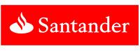Banco Santander - Cliente Kadu Festas - Aluguel de artigos para eventos