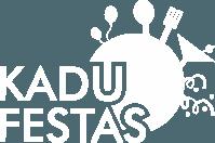 Kadu Festas