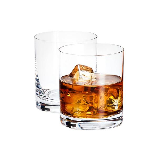 Aluguel de Copo de Whisky em BH