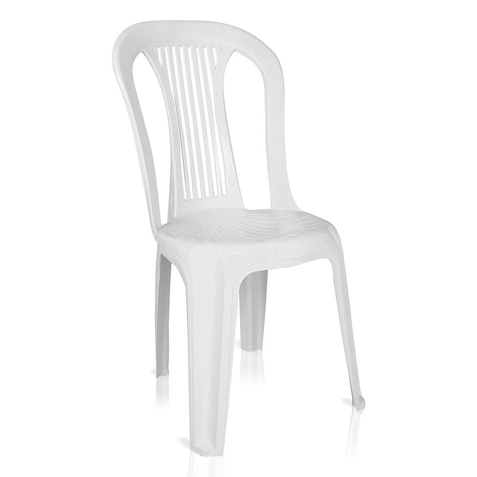 Aluguel de Cadeiras em BH – Kadu Festas