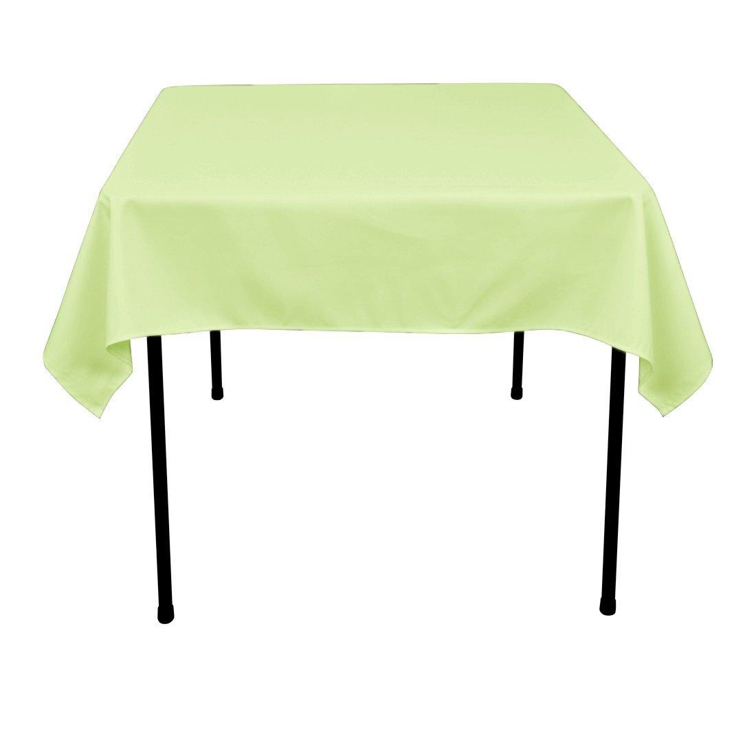 Toalha verde citrus