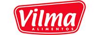 Vilma Alimentos - Aluguel de mesas em BH