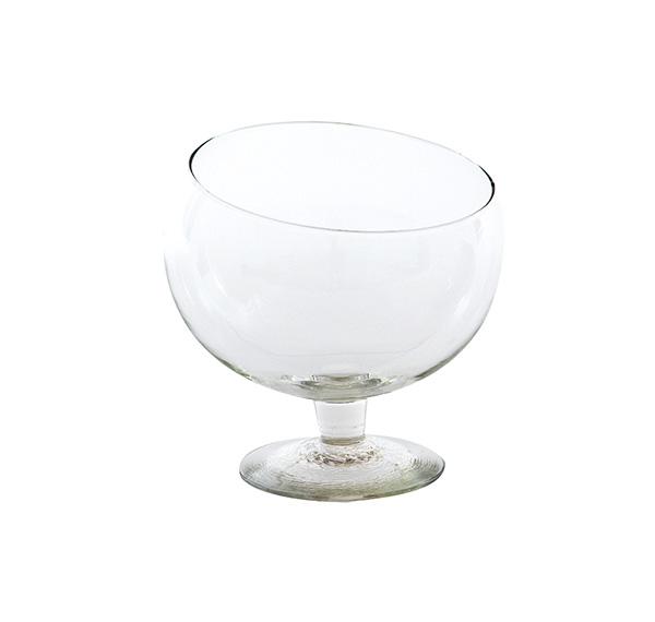 aluguel compoteira/bomboniere vidro em bh