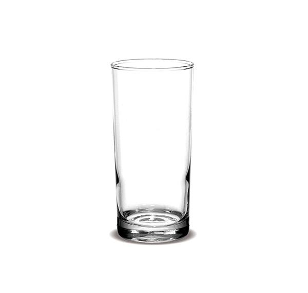 aluguel de copo long drink em bh