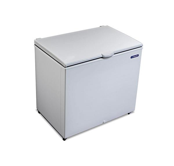 aluguel de freezer horizontal em bh
