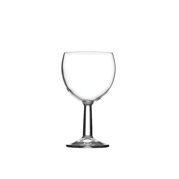 Ta?a de vinho
